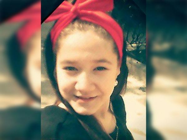 В Ташкенте пропала школьница. Правоохранители просят помощи у граждан