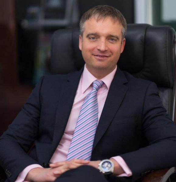 Гендиректор СП «УЗБАТ» Игорь Колесников рассказал о секретах экспортной экспансии