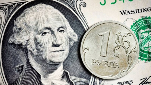 Россиянам усложнят процедуру покупки валюты
