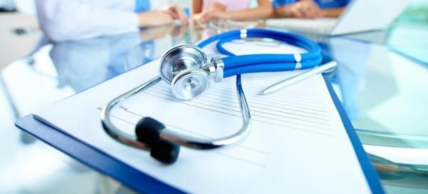 В Узбекистане будет введено обязательное медицинское страхование