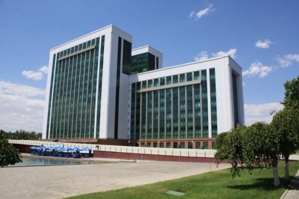 Пенсионный фонд Узбекистана в  2019 году  аккумулирует   средства трех упраздняемых  внебюджетных фондов