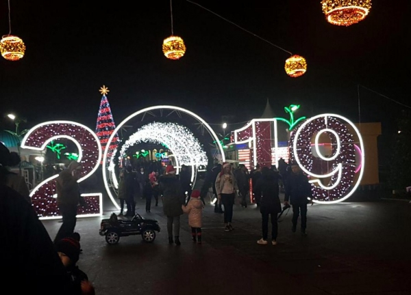 За час до Нового года: мифы, которые мы разрушили в этом году