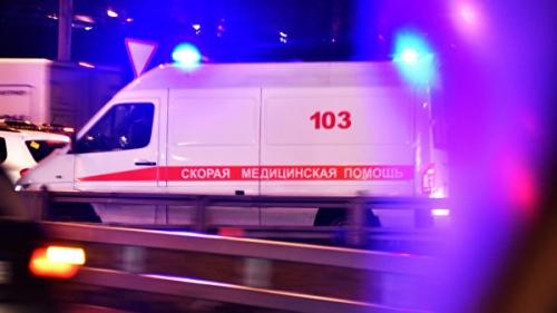 Резонансное убийство вУльяновске: застрелены женщина и еедочери-подростки