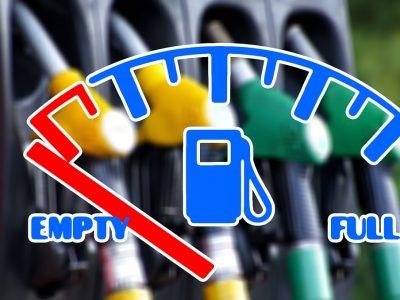 Казахстан рассматривает вопрос экспорта бензина в Узбекистан