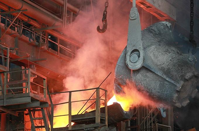 АГМК принял стратегический план - за несколько лет полностью модернизировать производство