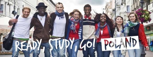 Правительство Польши объявило о программе набора студентов и молодых ученых из Узбекистана для обучения в польских университетах