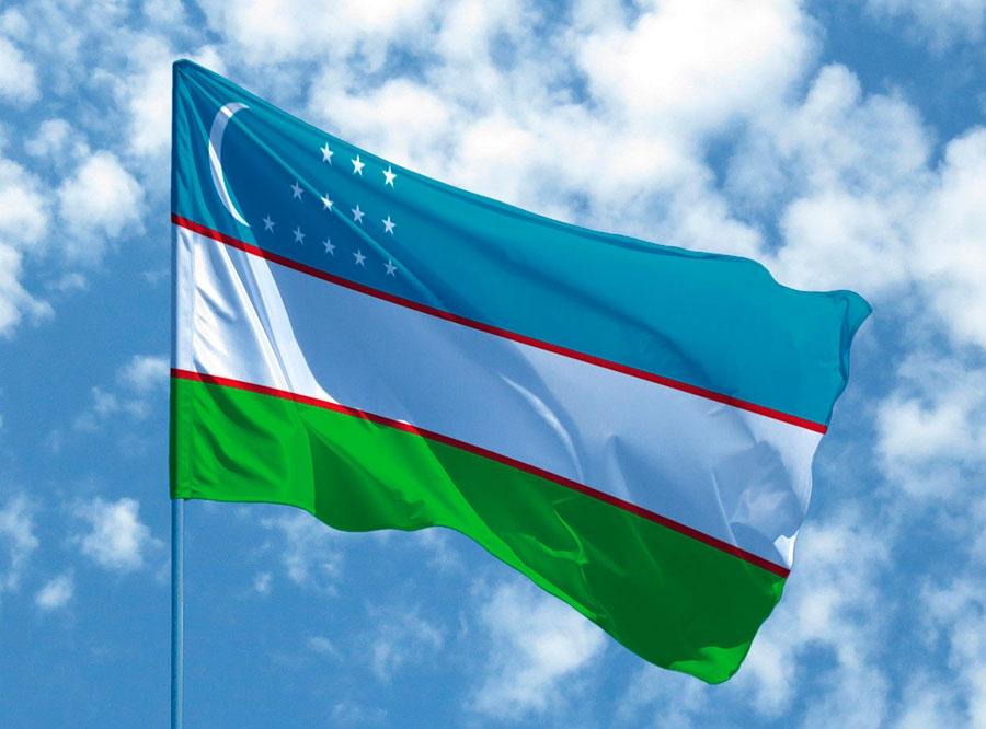 В Узбекистане будет создано Общенациональное движение «Юксалиш»