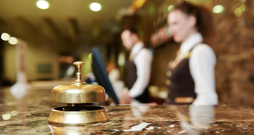 Гостиницы Узбекистана будут оценивать уровень аморальности клиентов и докладывать о подозрительных гостях в органы внутренних дел