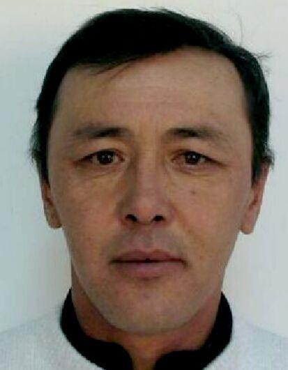 За кражу кондиционеров в Алматы задержан гражданин Узбекистана