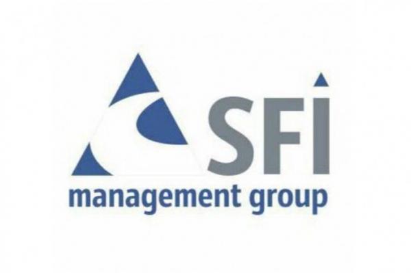 SFI Management group в будущем году  намерен привлечь свыше  $180 млн для АГМК