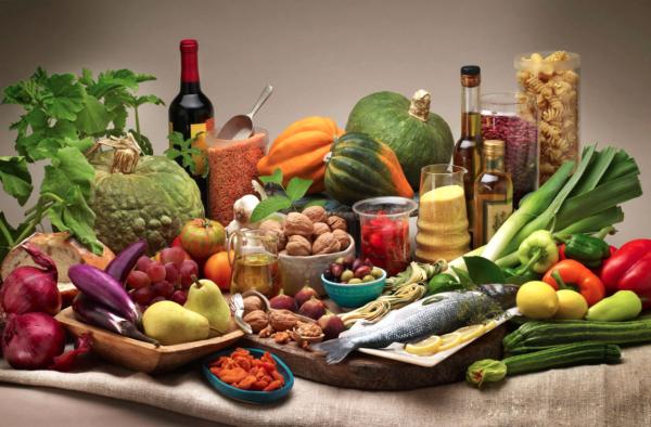 Продовольствие в Узбекистане в 2018 году подорожало на 20,1%