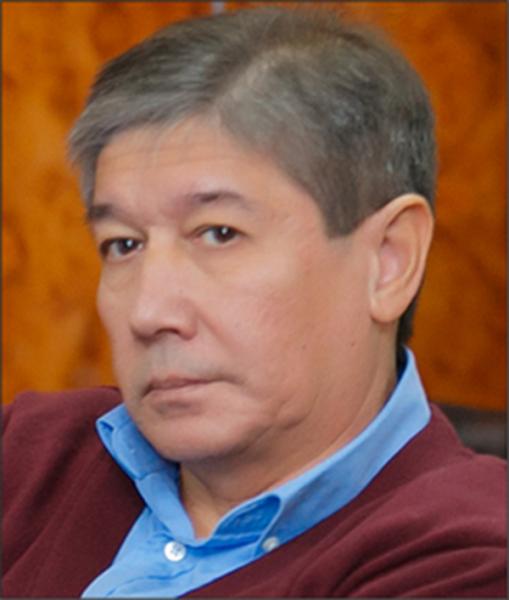 Фархад Толипов (Узбекистан): к региональной интеграции в Центральной Азии  необходимо подключить народы