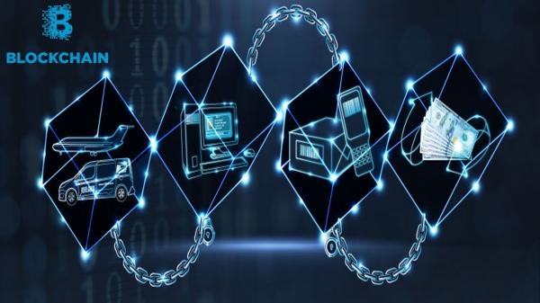 Сервисы продажи авиа-, ж/д и автобусных билетов объединят на одном портале, использующем блокчейн-технологии