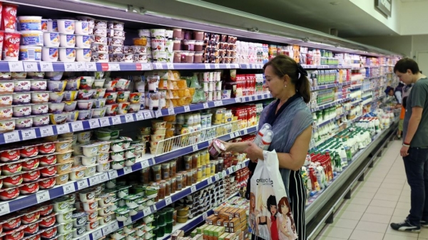 Радикальное снижение  потребительских цен в Узбекистане начнется в 2021 году