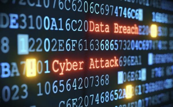 Кибератака в Германии: возможно, в резерве у хакеров имеется больше информации