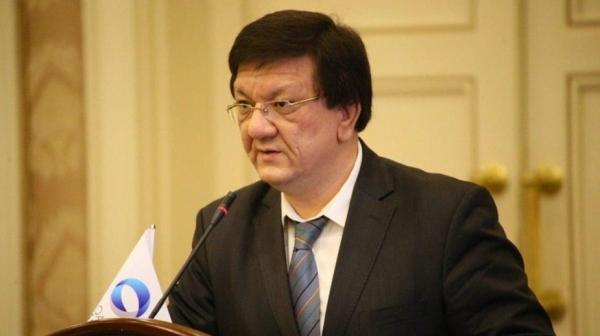 Скончался 47-летний заместитель хокима Андижанской области Саломбек Хабибуллаев: причина смерти уже известна