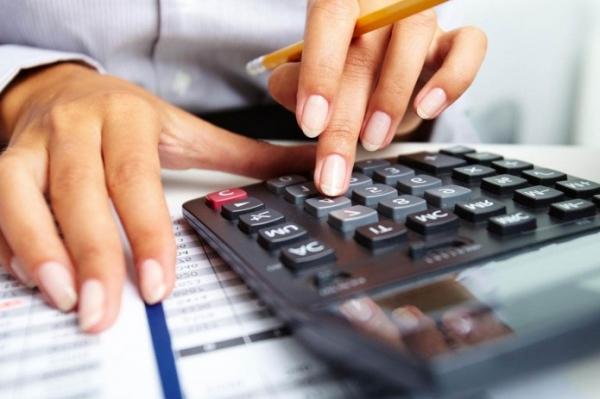 Доля таможенной пошлины в 2019 году снизится на 0,3 % в доходах бюджета  Узбекистана