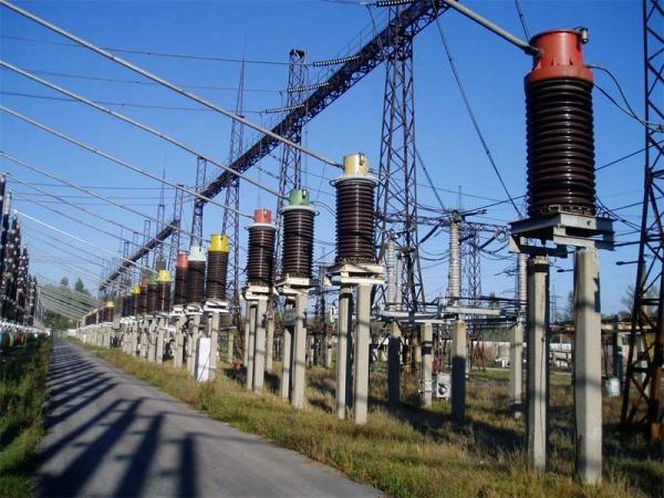 В элтехпроме Узбекистана вводится «мягкое» управление