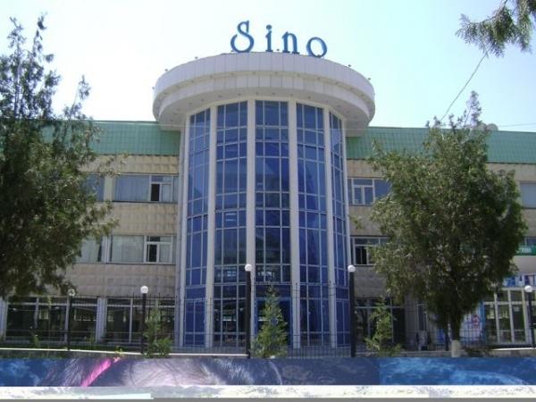 Самаркандский завод холодильников будет передан инвесторам бесплатно