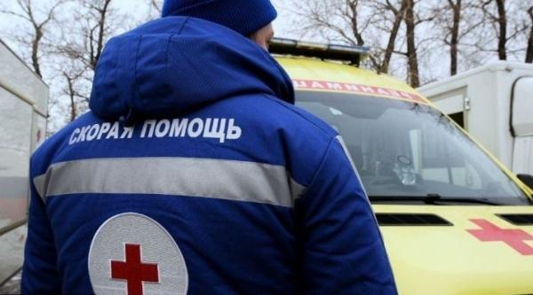 Под Петербургом замерзла насмерть гражданка Узбекистана