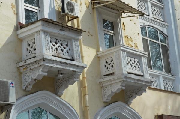 «Хрущевки» и «сталинки» могут уйти в историю: в Ташкенте заменят старые дома новостройками