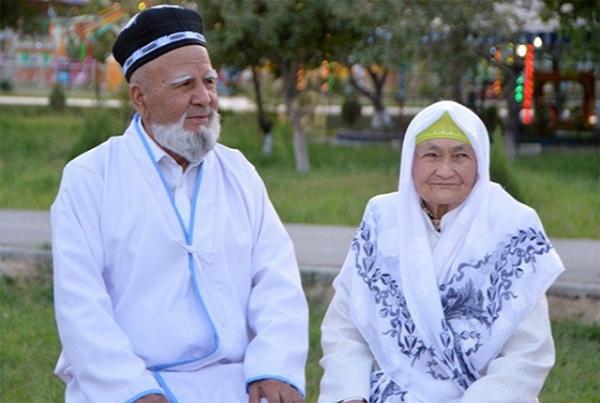 Пенсионеры  Узбекистана могут быть спокойны: Пенсионный фонд  в 2019 году  подстрахует  госбюджет
