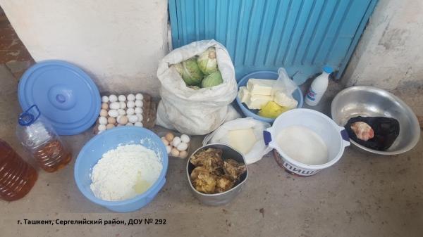 """""""Мертвые души"""", украденные продукты и большие хищения: Министерство дошкольного образования провело годовой аудит"""