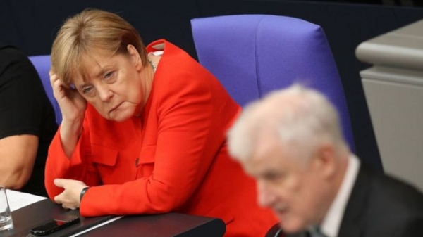 Do Rzeczy: Берлин делает ставку на украинцев, Польша напряглась