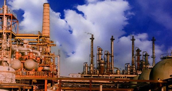 К сентябрю   2019 года  Узбекистан  начнет промышленное производство поливинилхлорида