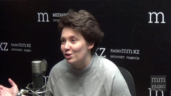 Анна Гусарова (Казахстан): странам Центральной Азии следует уделять особое внимание обеспечению доступа к образованию
