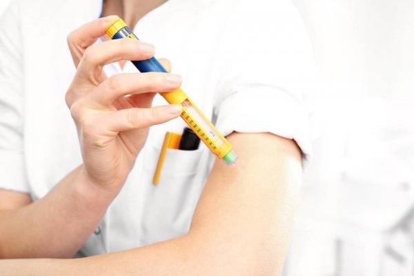 В ташкентские аптеки могли незаконно попасть шприц-ручки для инсулина, предназначенные для казахстанцев
