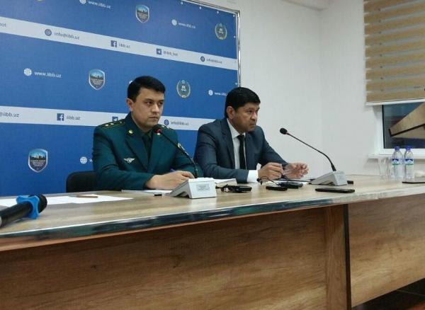 Находящиеся за рубежом узбекистанцы смогут получать новые загранпаспорта в посольствах и консульствах