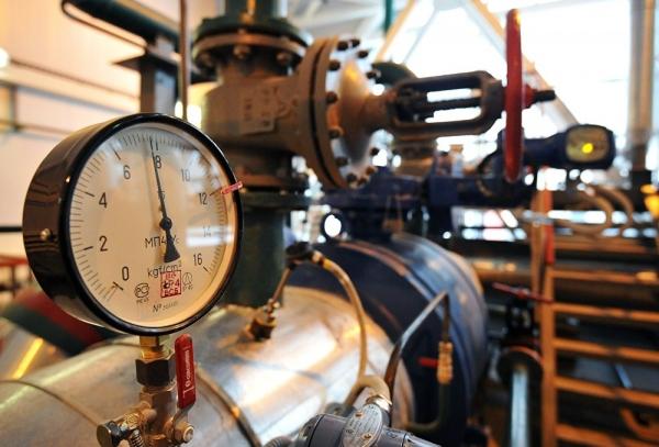Российские «Силовые машины» модернизируют шесть энергоблоков Сырдарьинской ТЭС