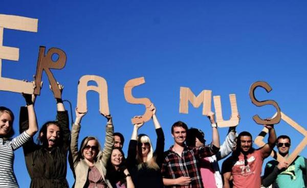 Джизакские студенты смогут получать гранты Европейской образовательной программы ERASMUS для обучения во Франции