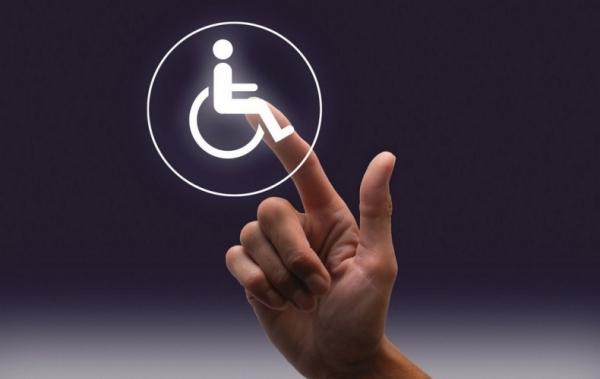 Проблемы установления инвалидности до сих пор остаются нерешенными