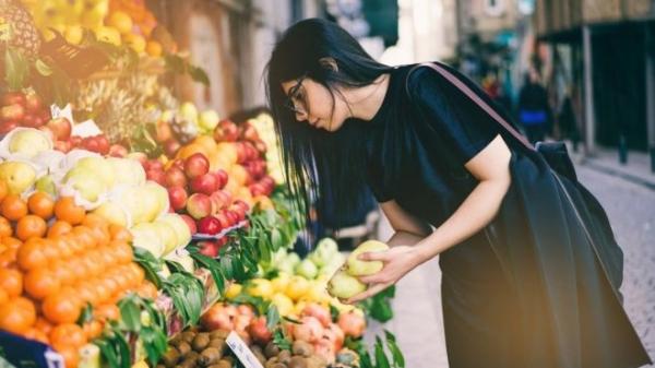 Как мы будем питаться, когда нас будет 10 млрд? Сможем ли мы накормить всех?