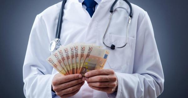МИД Германии советует туристам, приезжающим в Узбекистан, избегать посещения врачей и поездок в автомобилях