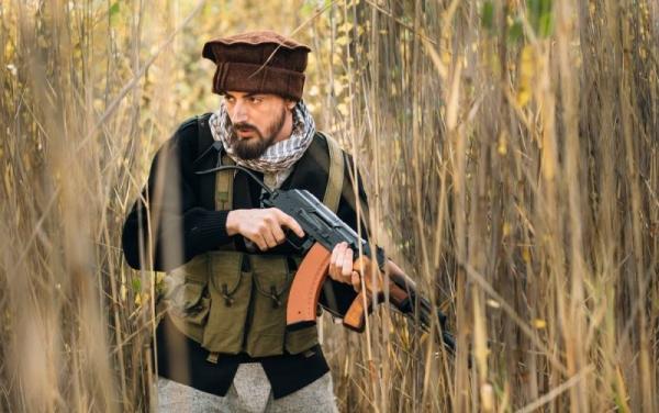 Боевики атаковали базу спецназа в Афганистане - более 130 погибших