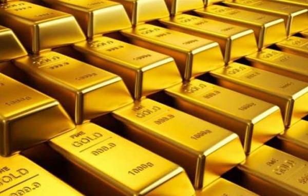 Золото и энергоносители «вытянули» экспорт Узбекистана в 2018 году