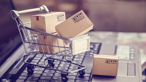 Как проверить интернет-магазин на мошенничество, подлинность и надежность?