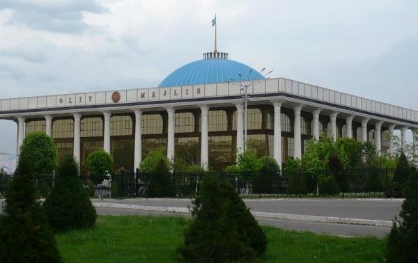 Законодательная палата будет утверждать кандидатуры заместителей премьера и министров