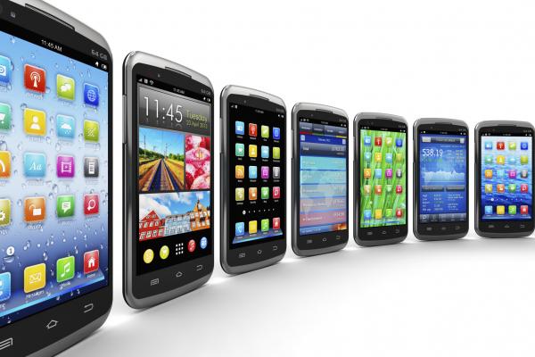 10 способов продлить жизнь вашему смартфону