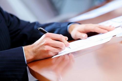 Для развития конкуренции в стране планируется создать новый государственный антимонопольный орган