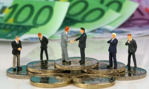 Предприятия с иностранным капиталом в Узбекистане отдают предпочтение промышленности