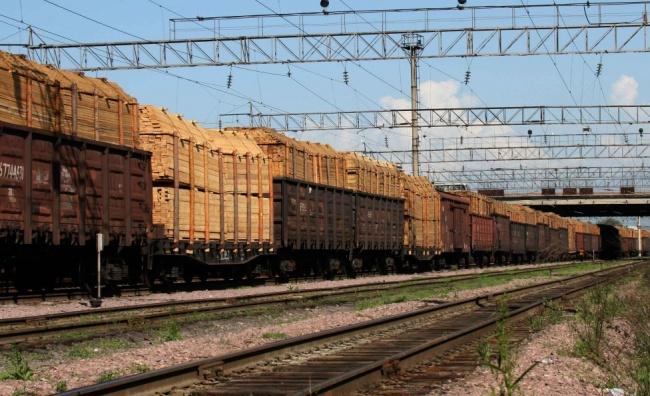 Азербайджан и Узбекистан обсудят расширение сотрудничества по транзиту грузов