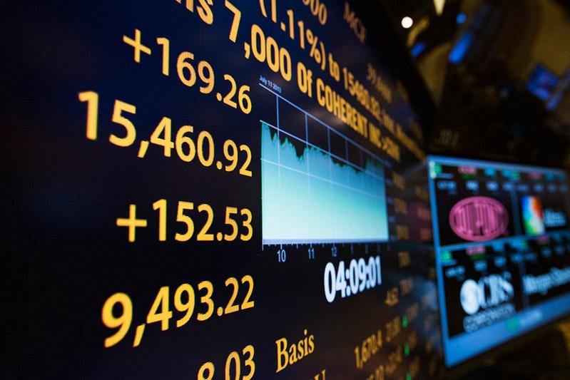 Граждане Узбекистана смогут торговать на зарубежных фондовых рынках