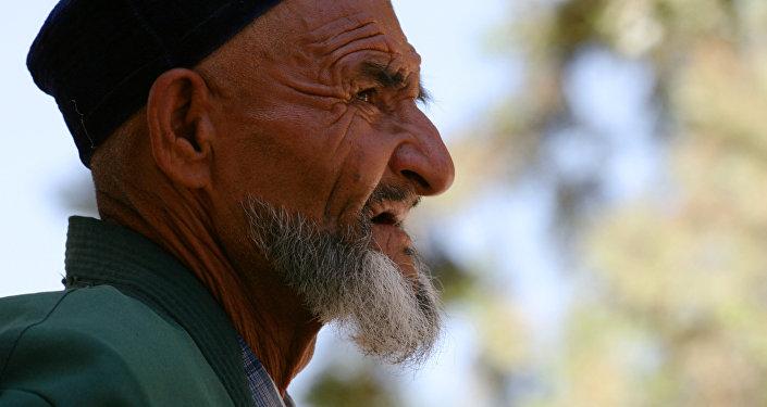 Узбекистан лидирует по продолжительности жизни среди стран Центральной Азии