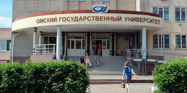 Филиалы вузов Омской области могут появиться в Узбекистане