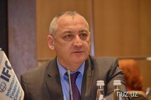 Правительство приняло рекомендации Всемирного банка и Международной финансовой корпорации (IFC)