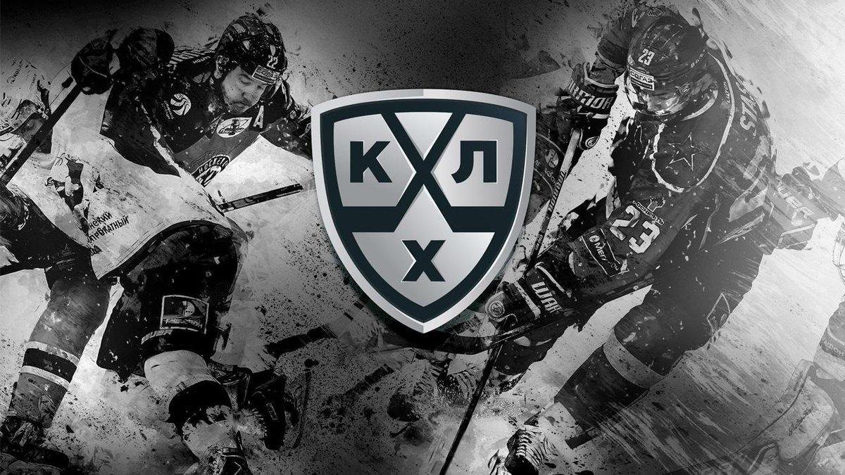 Клубы Континентальной хоккейной лиги проведут выездные матчи в Ташкенте